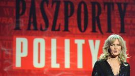 Kto dostanie teatralny Paszport?