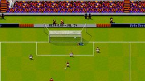Jestem mistrzem Sensible Soccer