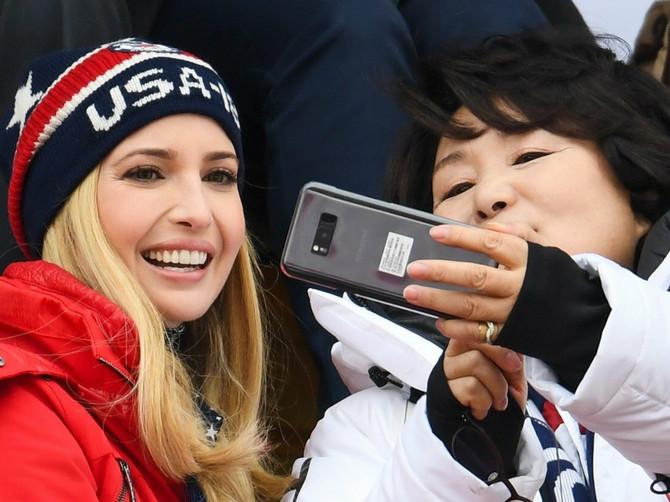Prva dama Južne Koreje je drugačija od svih supruga predsednika: A javnost najviše šokira kada uradi ovo