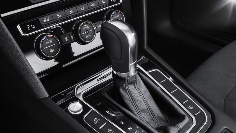 W Genewie, dzień przed rozpoczęciem salonu samochodowego, ogłoszono zwycięzcę konkursu Samochód Roku 2015 (Car of the Year 2015, COTY 2015). Przypominamy, że nagroda Car of the Year przyznawana jest od 1964 roku...