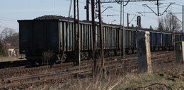 Kupujemy węgiel z Rosji. Czy rząd ma na to plan?