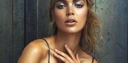 Polska modelka Aniołkiem Victoria's Secret!