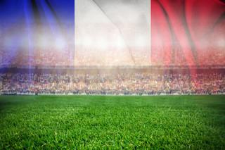 Uwaga na oszustów: Bilety na Euro 2016 sprzedawane w sieci mogą być fałszywe