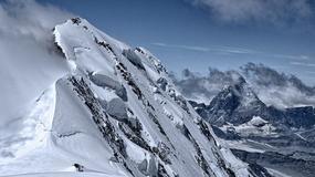 Konkurs: Najpiękniejsza Góra Świata