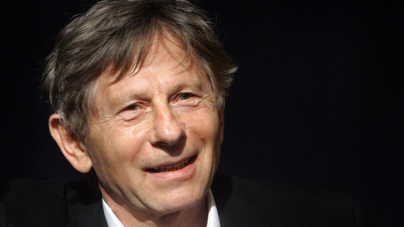 Roman Polański pokaże nowy film w Wenecji