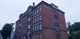 Maturzysta z Poznania zakażony koronawirusem, 8 uczniów na kwarantannie. Co dalej z egzaminami?