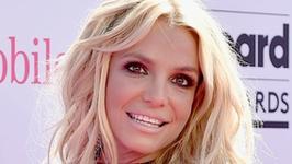 Britney Spears wybaczyła partnerowi zdradę? To zdjęcie mówi samo za siebie