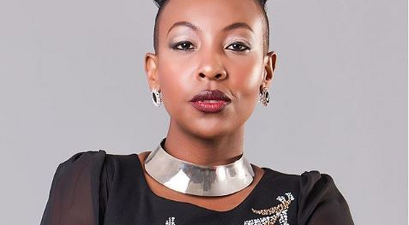 NRG presenter, Mwalimu Rachel accused of allegedly assaulting Miracle Baby's friend
