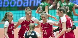 Kwalifikacje do IO. Polskie siatkarki pokonały Bułgarię
