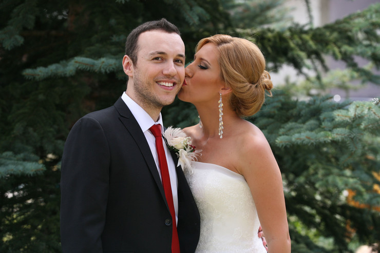 373741_svadba-mladenci300813ras-foto-milos-cvetkovic-012