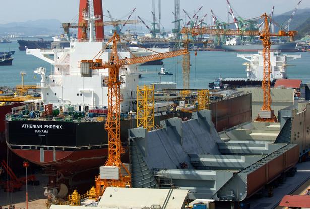 DCNS stara się o zlecenie na dostarczenie trzech okrętów podwodnych, które – zgodnie z planami MON – mają zasilić flotę Marynarki Wojennej do 2030 roku.