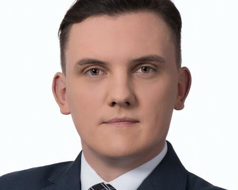 Kamil Karwacki BCLA Bisiorek Cieśliński i Wspólnicy