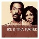"Tina Turner - ""Essential"""