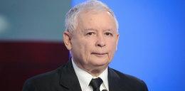 Twórcy kampanii o sądach dostali zgodę od... Kaczyńskiego?