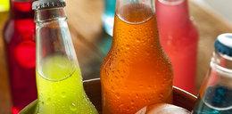 Uwaga! Takie napoje mogą być zabójcze po menopauzie