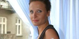 Patrycja Markowska: mój ojciec ma nieślubne dziecko
