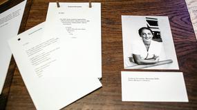 100-lecie urodzin poetki Zuzanny Ginczanki