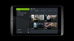 Nowego tabletu Nvidia Shield nie będzie?