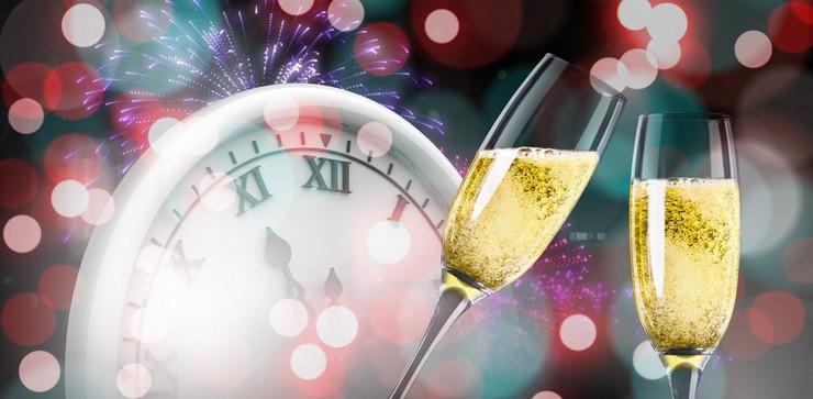 Šampanjac profimedia-0267921733