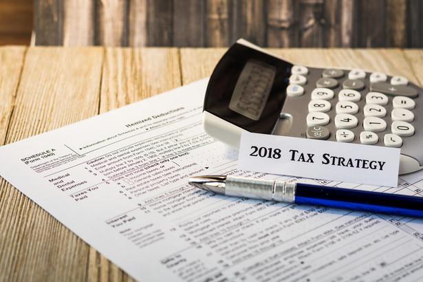 Nowelizacja ustawy o podatku dochodowym od osób prawnych która weszła w życie z 1 stycznia 2018 r., z punktu widzenia 25 lat funkcjonowania podatku CIT jest chyba największą jego zmianą