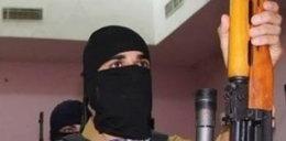 Jak przeżyć atak terrorystów? Oto zasady