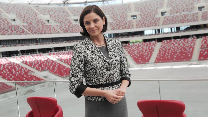 """""""Ma w głębokim poważaniu wolę Sejmu"""". Minister na celowniku"""