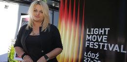 Festiwal światła w Łodzi inny niż zwykle