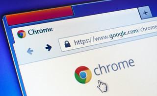 Chiny: Władze dementują doniesienia o powrocie ocenzurowanej wersji Google'a