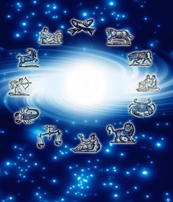 Oni su najpametniji od svih horoskopskih znakova