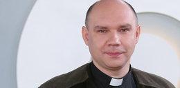 Zaatakowali księdza w Puszczy Białowieskiej? Sprawę wyjaśnia policja