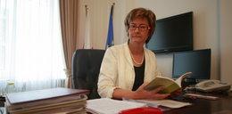 Rzecznik apeluje: Kobiety do polityki!