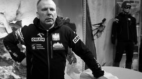 """""""Fakty"""" TVN: Kaczkan pochował ciało Hajzera pod Gaszerbrumem I"""