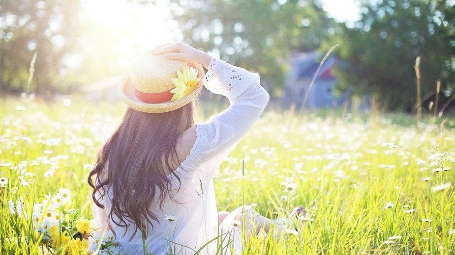 Jakie witaminy na wiosnę są nam niezbędne?