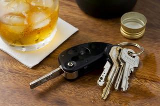 Alkolocki na wstecznym. Rozwiązanie z ustawy o pijanych kierowcach nie przyjęło się