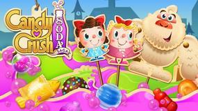Candy Crush Saga będzie zainstalowana na każdym Windowsie 10