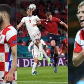 NOVO VELIKO FUDBALSKO VEČE ZA HRVATSKU Pobedili u tuči od utakmice i nikad težem meču, a dobar deo posla su im odradili i Englezi