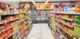 Znana sieć obniża ceny 500 produktów. Co potanieje?