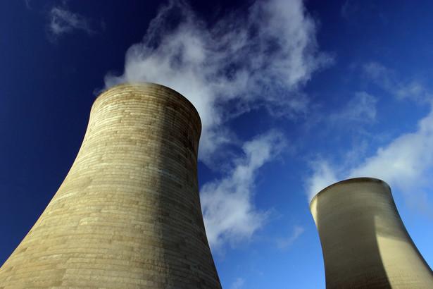 Świat powinien szybko zrezygnować z energii opartej na węglu