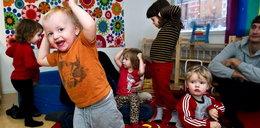 Przedszkole dla dzieci bez płci! Szokujące?