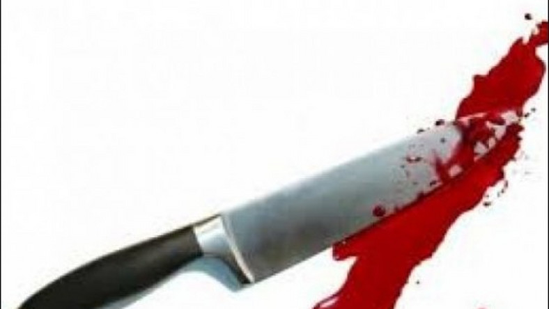 Man stabbed his father for failing to sell land so that he can pay wife's dowry