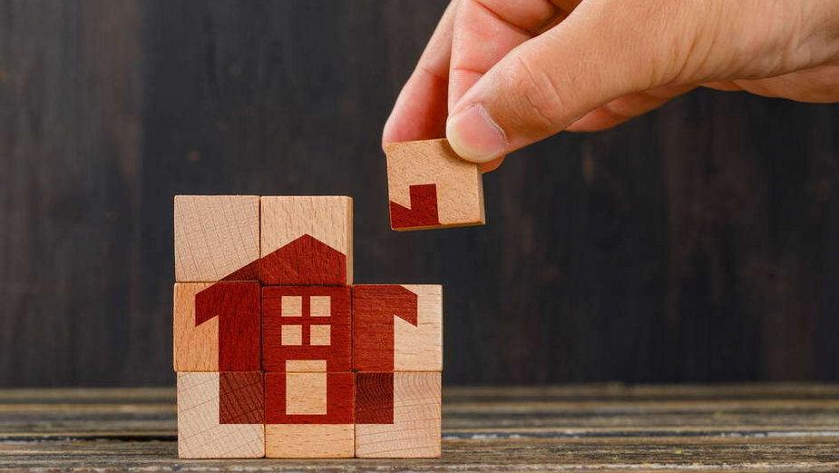 Mieszkanie z rynku wtórnego czy pierwotnego
