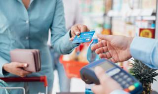 Druzgocąca porażka konsumentów przed Sądem Najwyższym