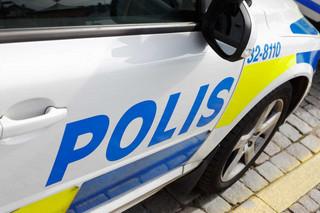 W Malmoe trwają poszukiwania zaginionej Polki. O uprowadzenie podejrzany jest mąż