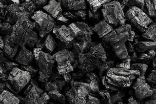 Sprzedaż węgla bez kodów GTU