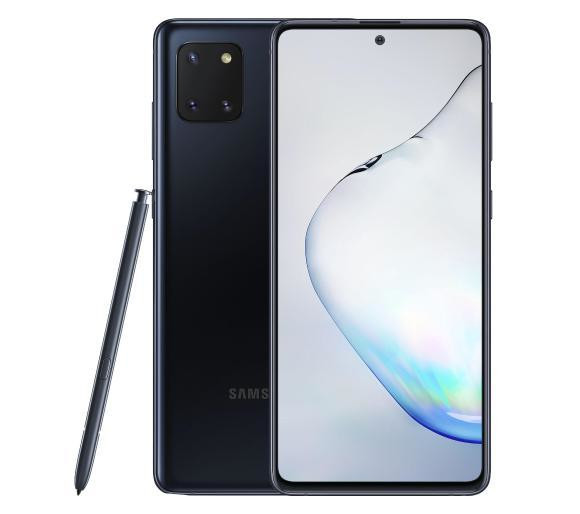 Samsung Galaxy Note 10 Lite SM-N770 6/128GB
