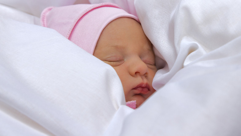 Jak szybko można schudnąć po urodzeniu dziecka? - FORUM Oliwa Gdańsk