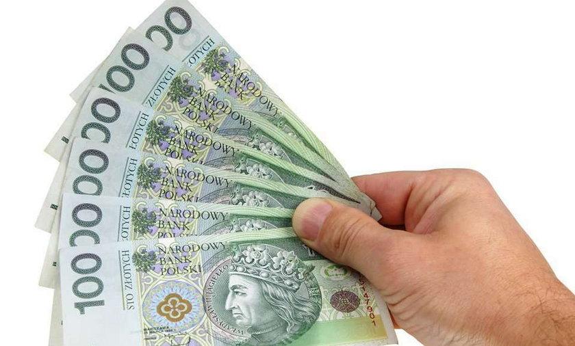 Przegląd promocyjnych ofert pożyczek i kredytów na święta