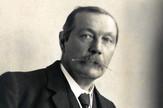 Artur Konan Dojl