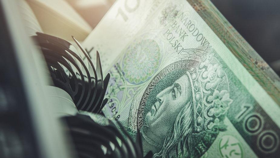 Z gminnego budżetu mogło zniknąć nawet 5 milionów złotych