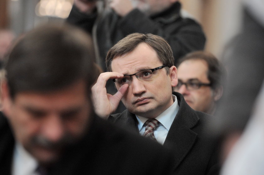 Ludzie Andrzeja Dudy. Kto dostanie stołek w pałacu?